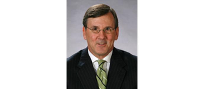 Joel M. Walker