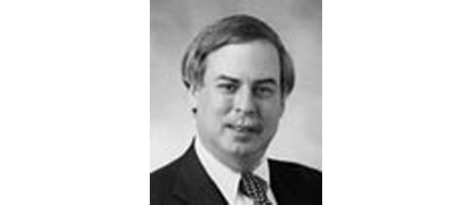Joel P. Aaronson