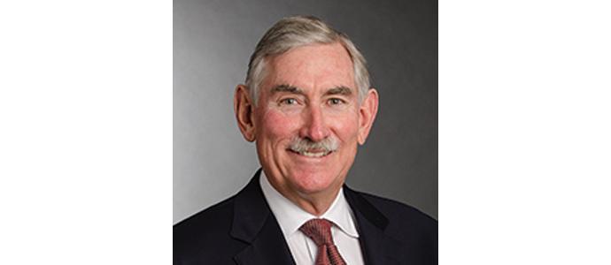 Joel P. Hoxie