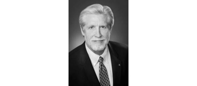 Joel R. Ohlgren