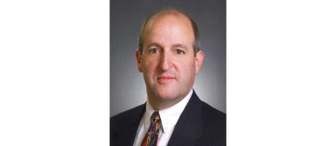 Joel S. Freedman