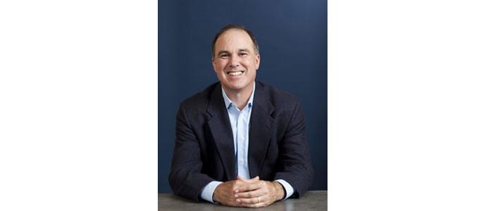 Joel S. Goldman