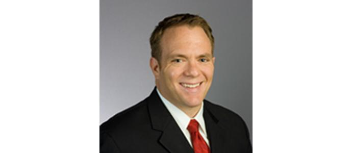 Joel S. Green