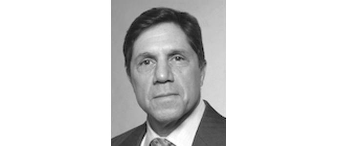 Joel S. Klaperman