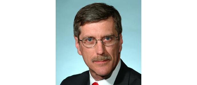 Joel T. Pelz