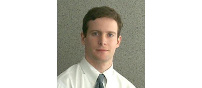 Joel W. Millar