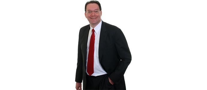 Joel W. Rice