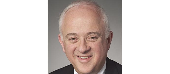 Joel W. Sternman