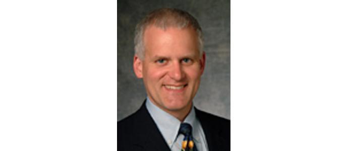 Joel W. Vanderveen