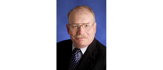 John A. Cameron