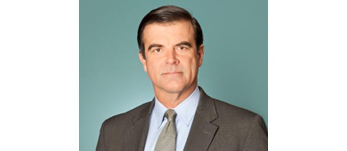 John A. Dellapa