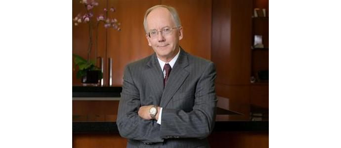 John A. Helfrich