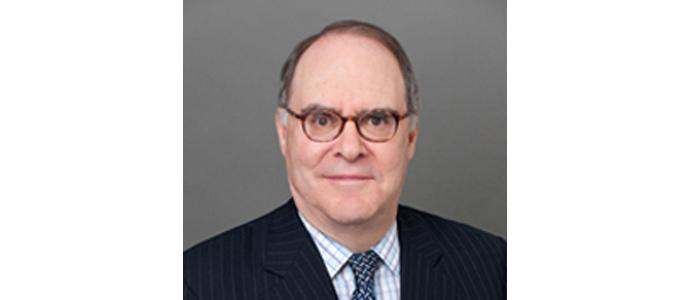 John A. Herfort