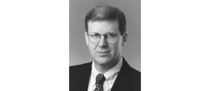 John A. Marzulli Jr