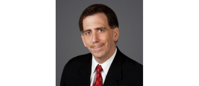 John A. Morrison