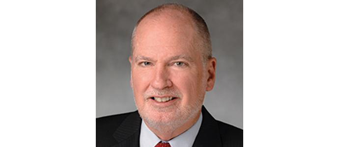 John A. Robertson
