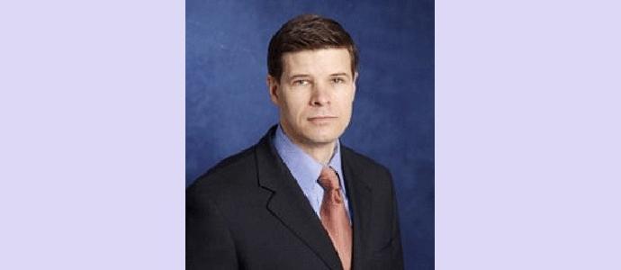 John A. Snyder II
