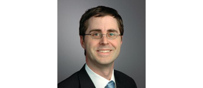 John A. Trenor