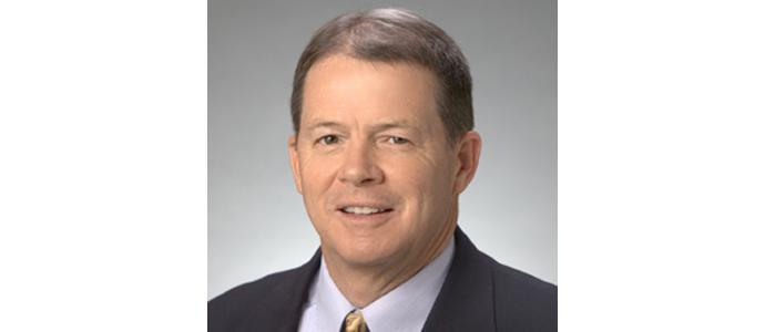 John A. Tucker
