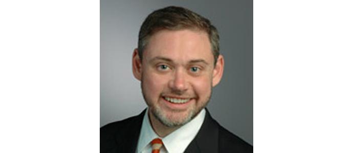 John A. Valentine