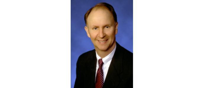 John Alan Reed
