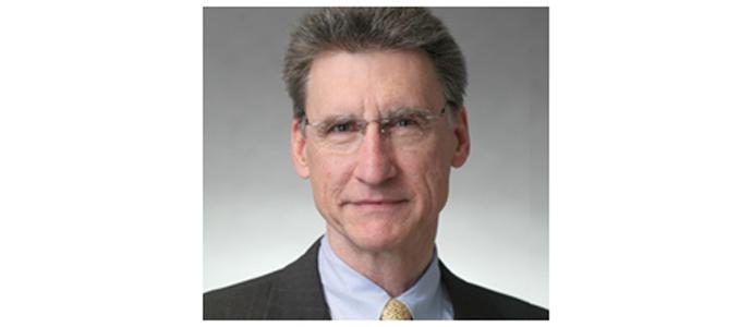 John B. Dubeck