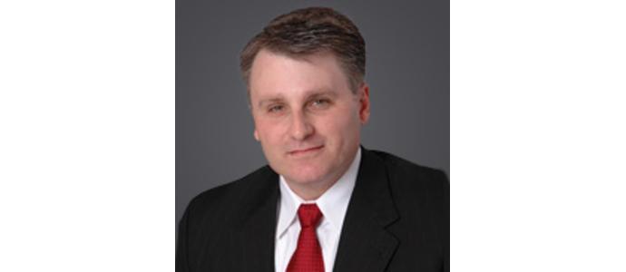 John B. Flood