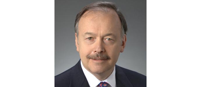 John B. Palmer III