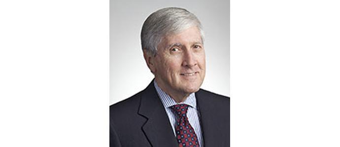 John B. Wade III