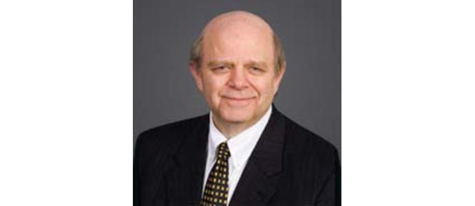 John C. Artz