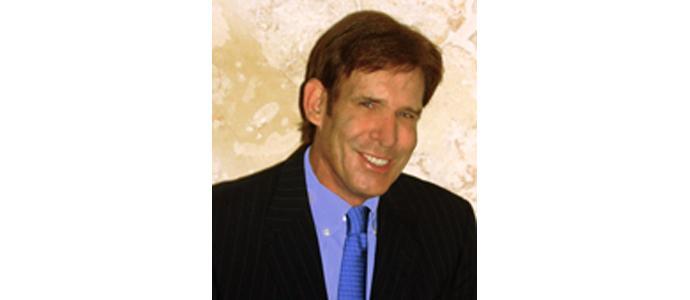 John C. Dotterrer