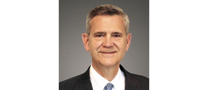 John C. Fennebresque