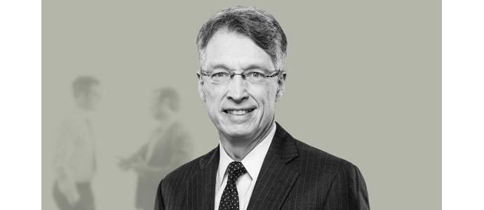 John C. Hart