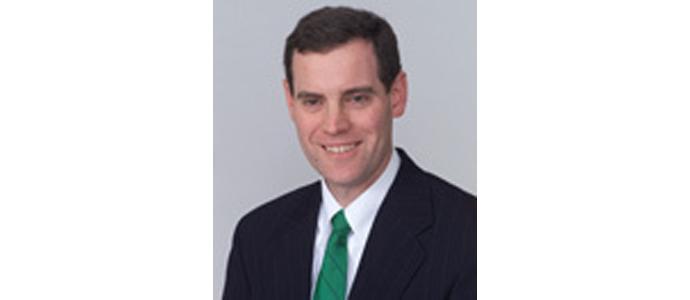 John C. Hitt Jr