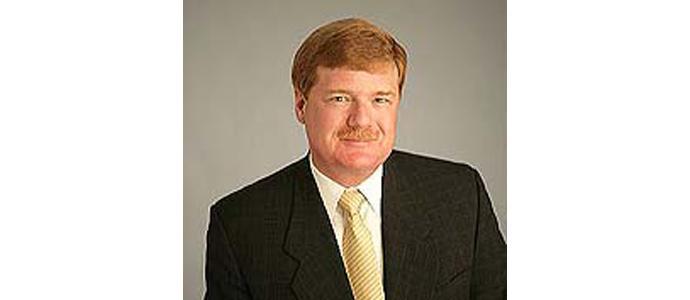 John C. Millian
