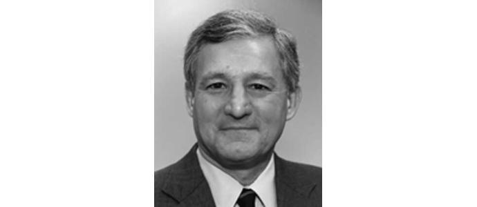 John C. Sabetta