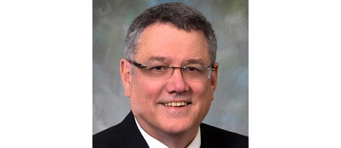 John C. Vetter