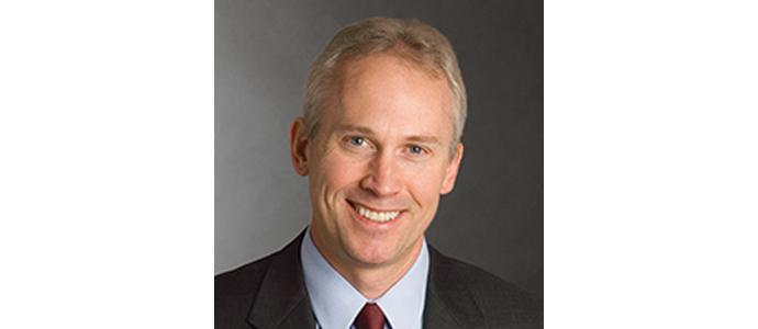 John C. Vryhof