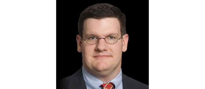 John Cabell V. Chenault