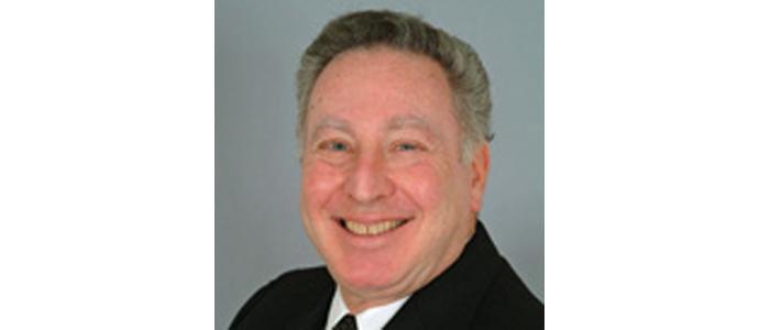 John D. Aldock