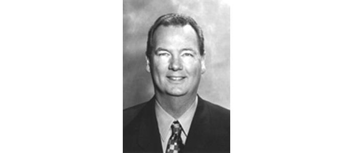 John D. Collins