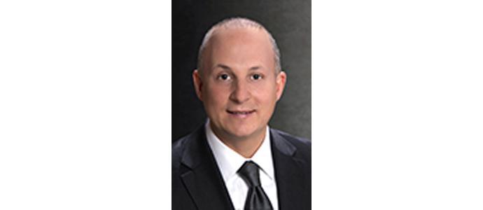 John D. Franchini