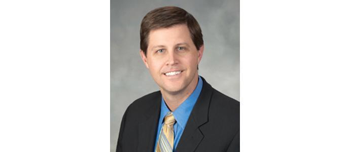 John D. Haynes