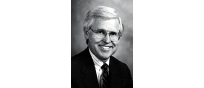 John D. Hussey