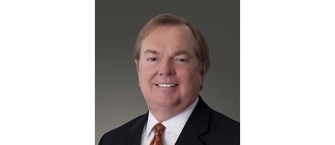 John D. Padgett