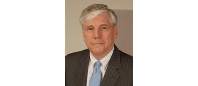 John D. Vandevelde
