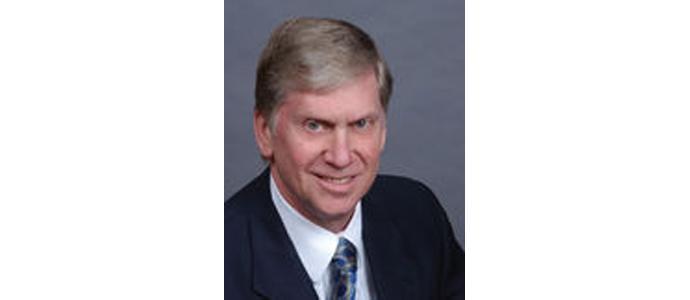 John D. Wahlin