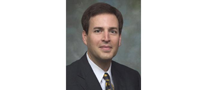John E. Aguirre