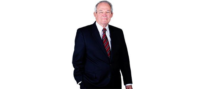 John E. Donovan