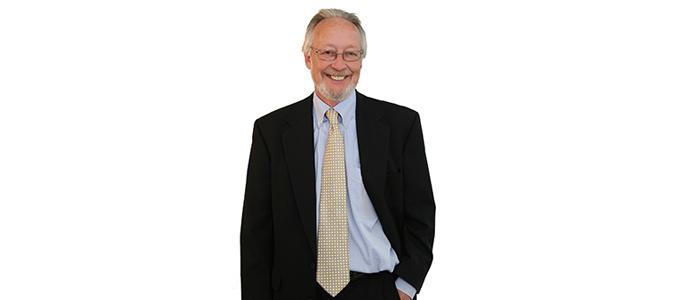 John E. Duvall
